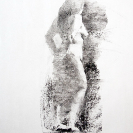 figure drawing 2011120411 forweb.jpg