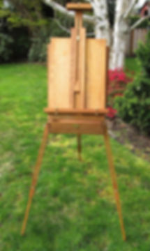 plein-air-jullian-french-easel.jpg