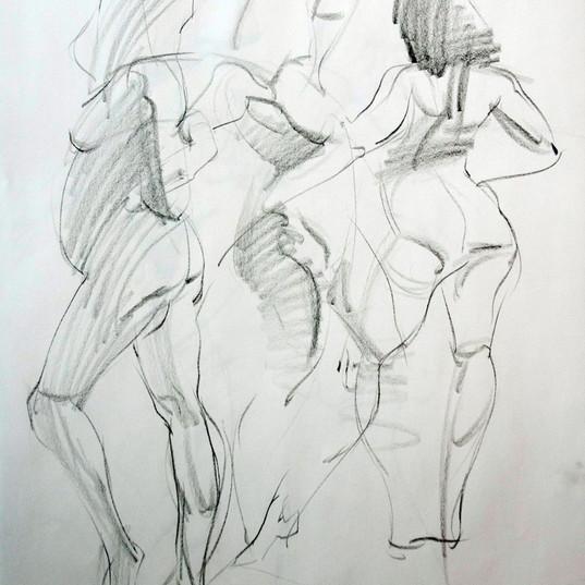 figure drawing 2011120404 forweb.jpg