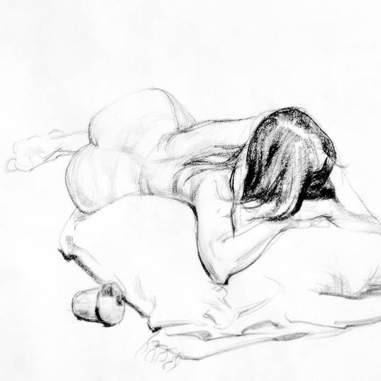 figure drawings 010.jpg