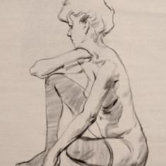Sketches 059.JPG