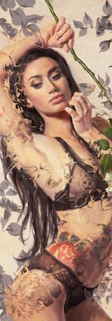 18x14_Painted_Roses_Sergio_Lopez_Colorbreak_forweb.jpg