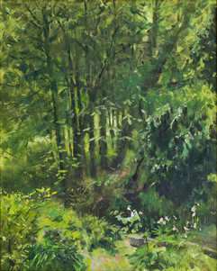 20x16_Olmsted_SergioLopez_Shades_of_Green_forweb.jpg