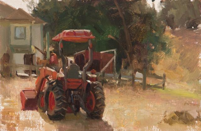 8x12 Dry Farm Tractor forweb.jpg