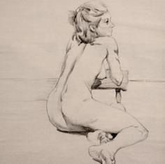 Sketches 071.JPG