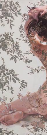 20x18_Painted_Roses_Sergio_Lopez_Lamarque_Reprise_forweb.jpg