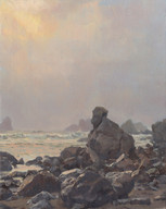 Shell Beach 1 - The Rocky Edge.jpg