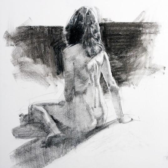 Figure-Drawings-201110605-forweb.jpg