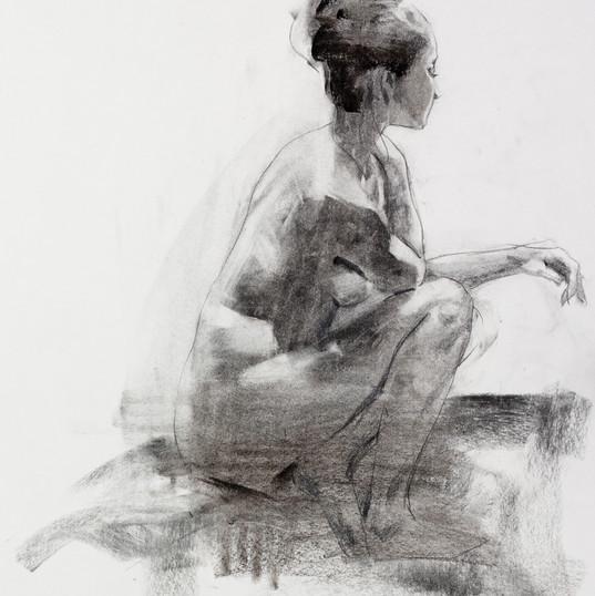 figure drawing 2011122102.jpg