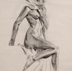 Sketches 043.JPG