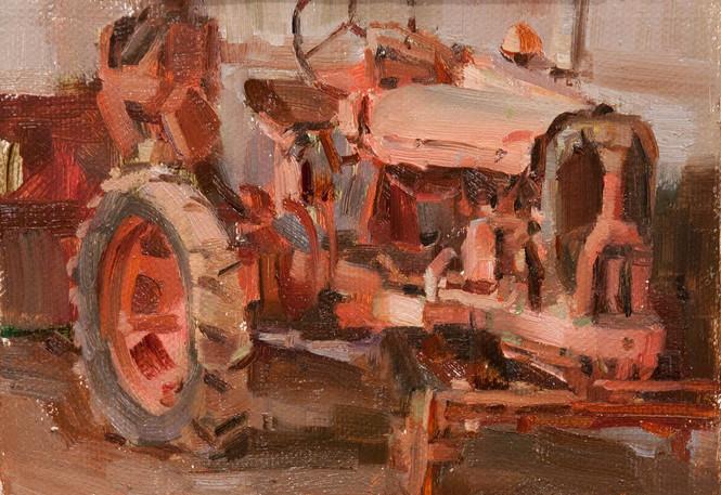 2011112101 Tractor Study.jpg