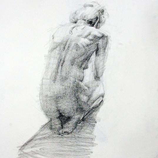 Figure_Drawing_2011102606_Sergio_Lopez.jpg