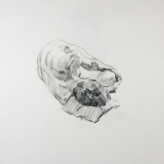 charcoal drawings 013.jpg