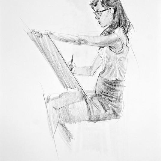 Figure_Drawing_2011_11_05_04-forweb.jpg