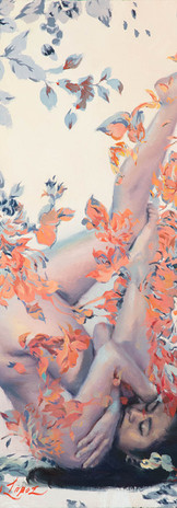 16x10_Painted_Roses_Sergio_Lopez_Regatta_forweb.jpg