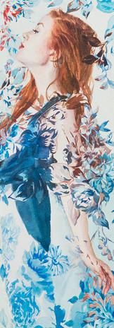 12x12_PaintedRoses_SergioLopez_Pax_forweb.jpg