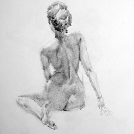 20110629-charcoal-life-drawing-female-nude-05.jpg