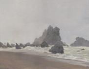 Shell Beach 3 - Wintry Coast.jpg