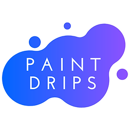 Paint Drips.png