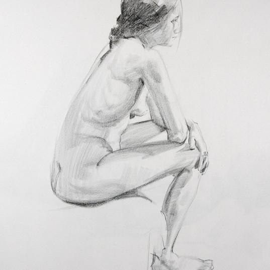 charcoal drawings 001.jpg