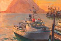 24x16 Morro Bay Sunset forweb.jpg