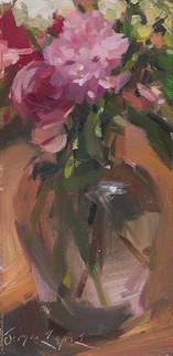 Paintings-008_forweb.jpg