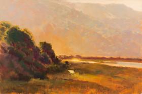 16x24 Golden Marsh forweb.jpg