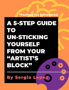 A_5-Step_Guide_To_Un-sticking_Yourself_F