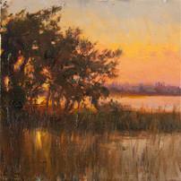 Sergio Lopez Carolina Sunset Mid.jpg