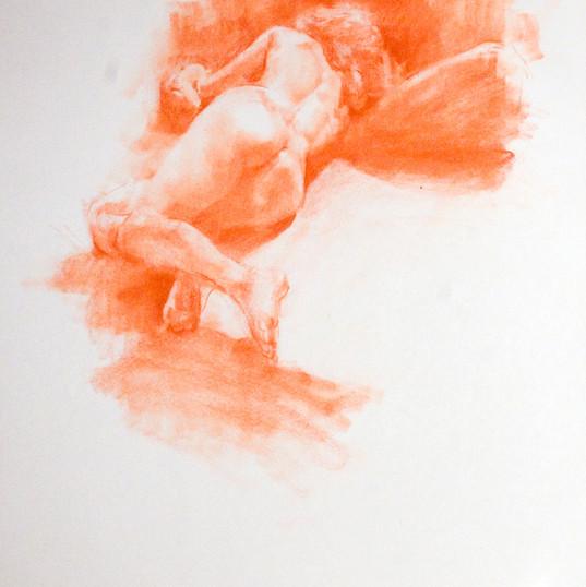 20110727-life-drawing-sergio-lopez-006.jpg