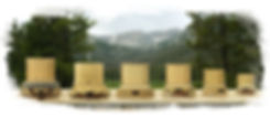 guerilla pochade boxes.jpg
