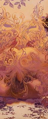 19 Sergio_Lopez_Gemini_Molineux_Painted_Roses.jpg