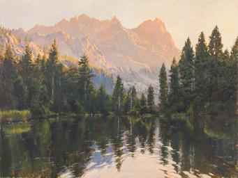 30x40 Sunset Peaks forweb.jpg