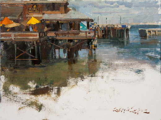 2014041101 Monterey Fishermans Wharf.jpg