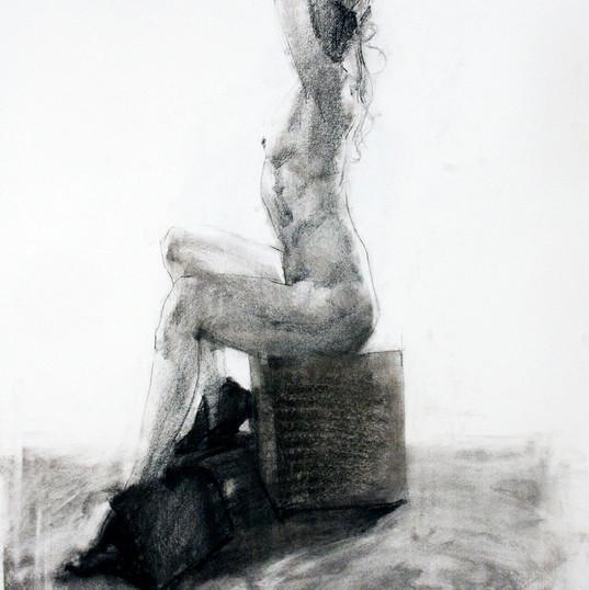 Figure_Drawing_2011102607_Sergio_Lopez.jpg