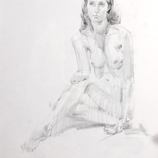 Figure-Drawings-201110602-forweb.jpg