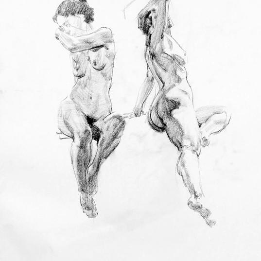 figure drawings 001.jpg