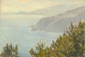 2014041302 Muir Beach Overlook.jpg