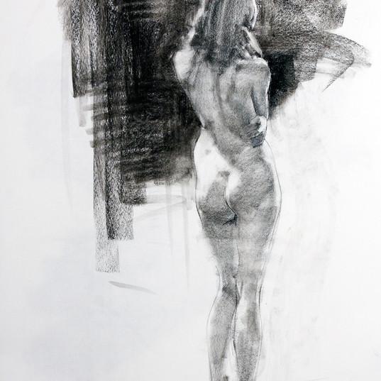 Figure-Drawings-201110604-forweb.jpg
