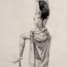 Sketches 032.JPG
