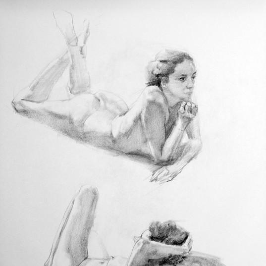 20110629-charcoal-life-drawing-female-nude-06.jpg