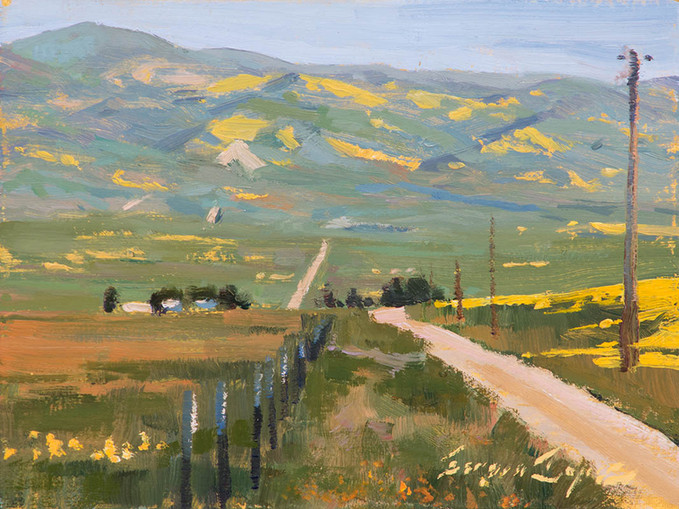6x8_20170409_CarrizoPlain_SergioLopez_Painting_The_Hills_forweb.jpg