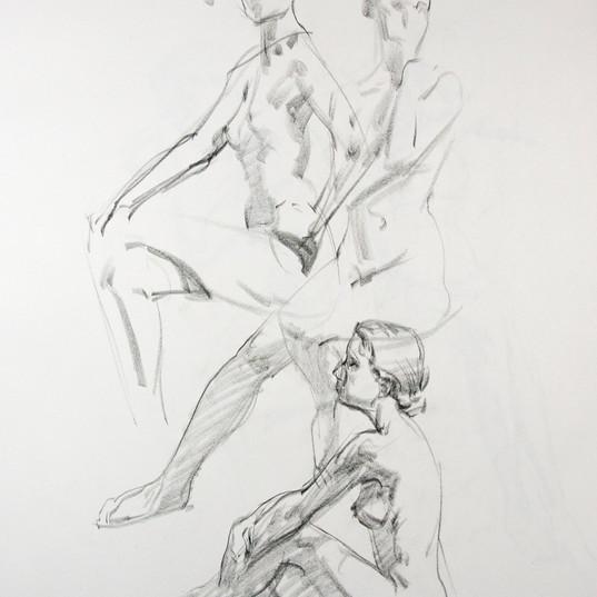 charcoal drawings 020.jpg