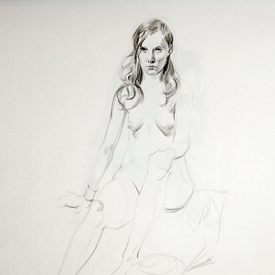 charcoal drawings 006.jpg