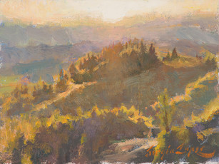 6x8_Sergio_Lopez_View_From_The_Geysers_f