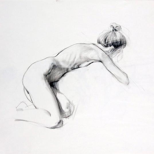 sergio_lopez_figure_drawing_20110504_20_min_02.jpg