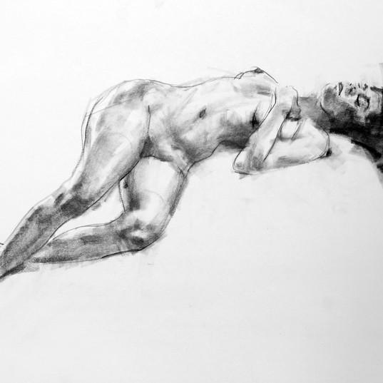 20110817-06-life_drawing-Luzia-ForWeb.jpg