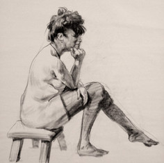 Sketches 058.JPG