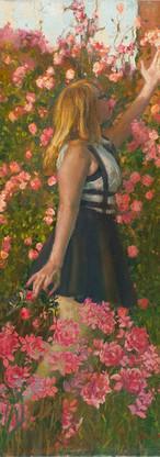 13_5x9_5_The_Art_Of_Watching_A_Flower_Gr
