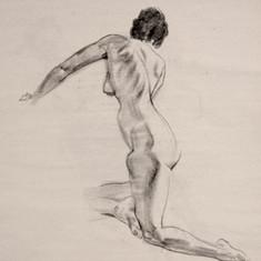 Sketches 038.JPG